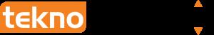 TEKNO PUSULA - Güneş Enerji Sistemleri - SAMSUN